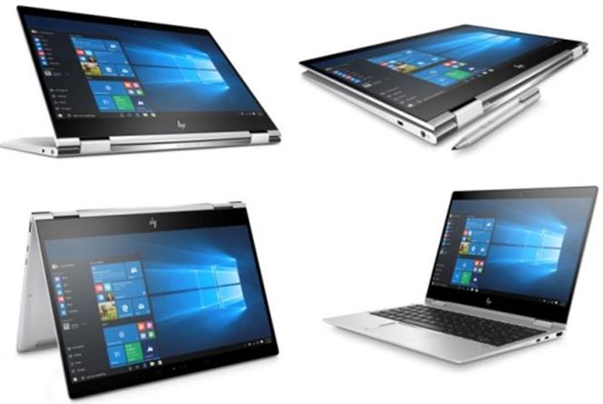 HP Elitebook x360 1020 G2 ince ve hafif dönüştürülebilir iş bilgisayarı sayesinde her yeri anında ofisinize dönüştürebilirsiniz. İster ofiste ister yurtdışında, endüstri lideri güvenlik özellikleri ve sürükleyici işbirliği sayesinde işinizin götürdüğü her yere gidin.   MIL-STD 810G dayanıklılık testlerini geçen HP Elitebook x360 1020 G2, 12.5 inç dokunmatik ekrana ve kristal netliğindeki Bang & Olufsen Ses Sistemine sahip, kurumsal yönetilebilirlik teknolojileri ile Intel Core İ işlemcileri bulunan yüksek performanslı bir dizüstü bilgisayardır.